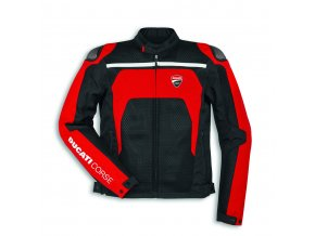 corse dainese