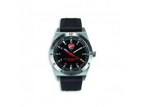 hodinky dc1