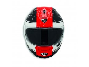 helma V4