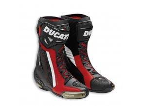 Ducati V5