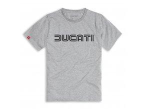 ducatiana 80