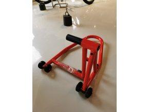 Zadní stojan Ducati