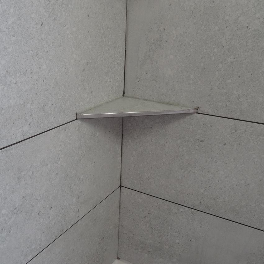 quadro-duschablage-dreieckig-184401-awb
