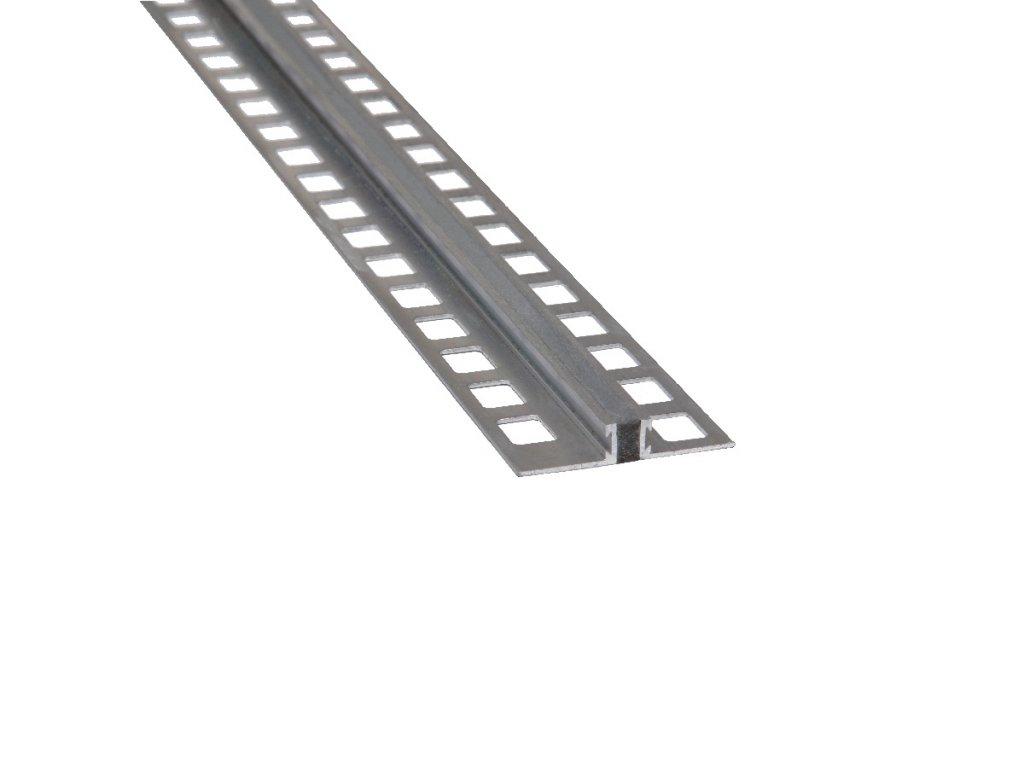 CJL AL H 4,5 6mm šedá