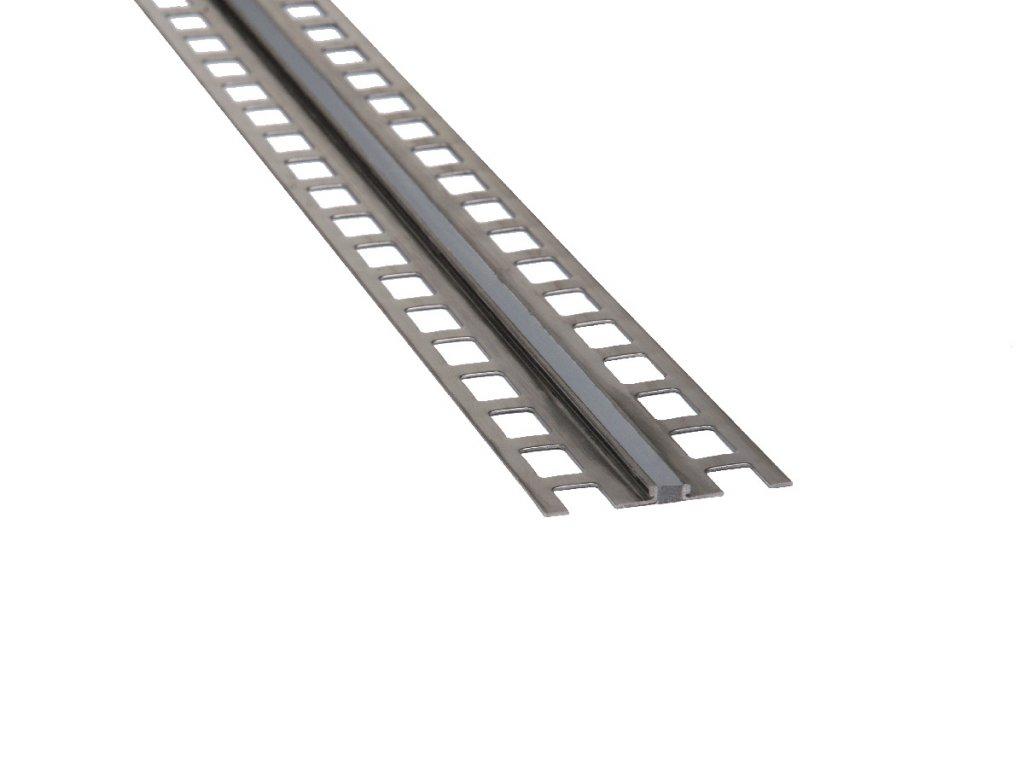 CJL NE H3 4,5 šedá