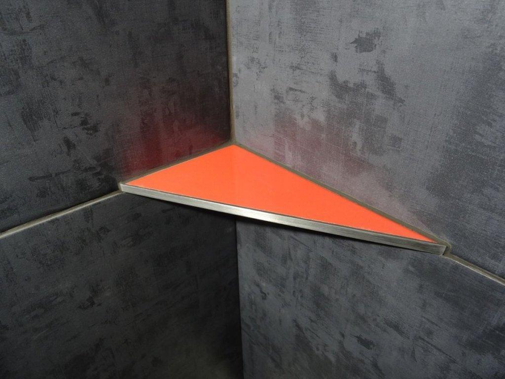 3882 2 asymetricka oranzova pravá