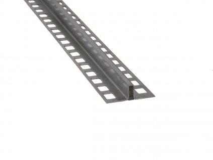 CJL NE 7mm šíře šedá