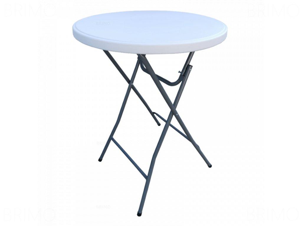 Barový stôl