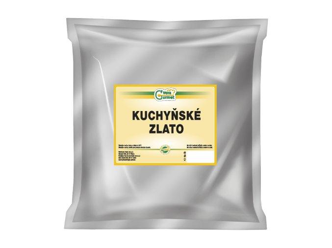 KL 20 Sacek Kuchynske zlato