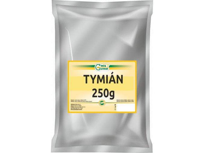 100092 Tymián 250g