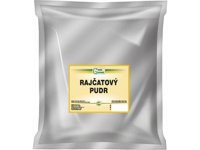 KL 31 Sacek Rajcatovy pudr