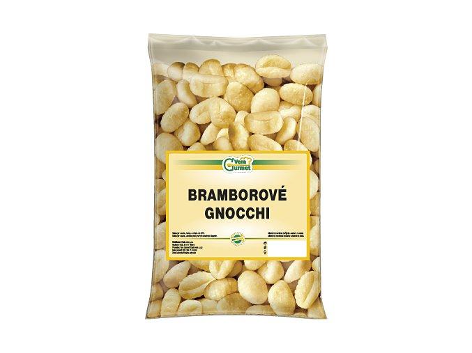 KL 40 Sacek Bramborove gnocchi