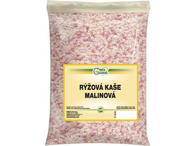KL 45 Sacek Ryzova kase malina