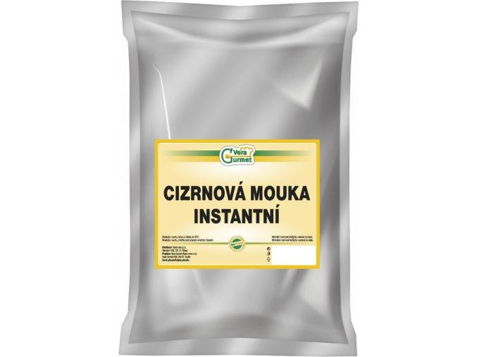 KL 70 Sacek Mouka cizrnova