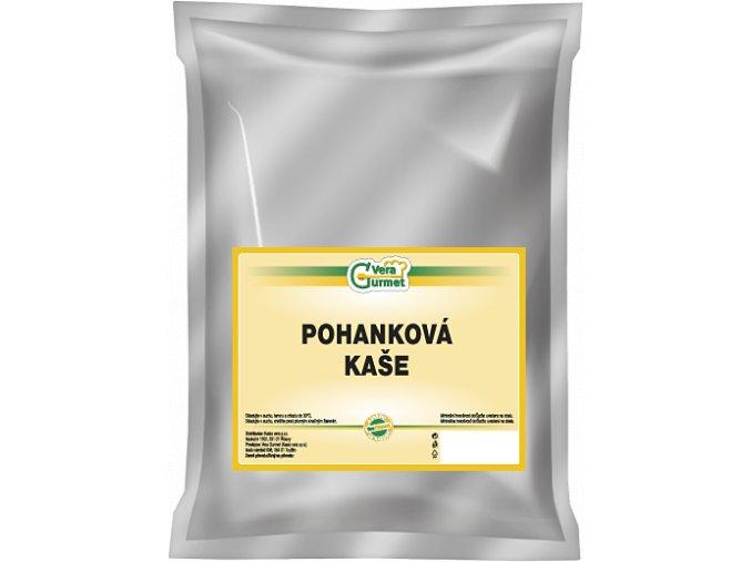 KL 45 Sacek Pohankova kase