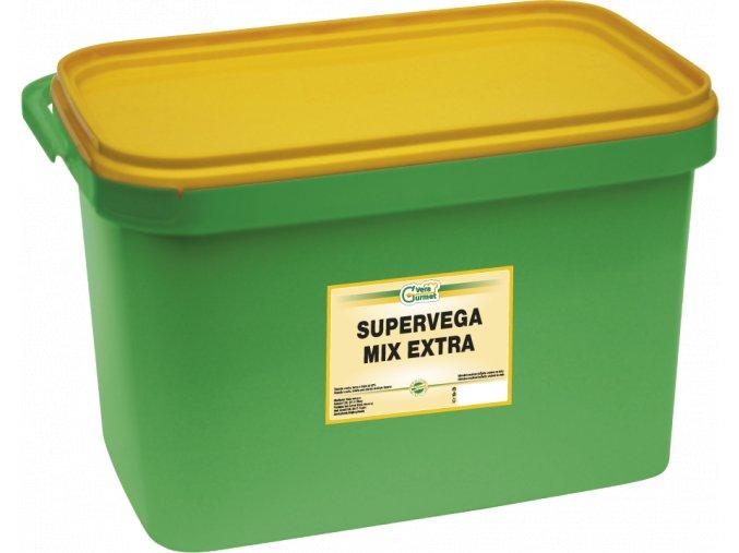 KL 19 Kyblik Supervega extra