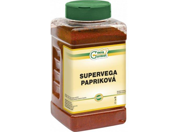 KL 20 Doza Supervega paprikova