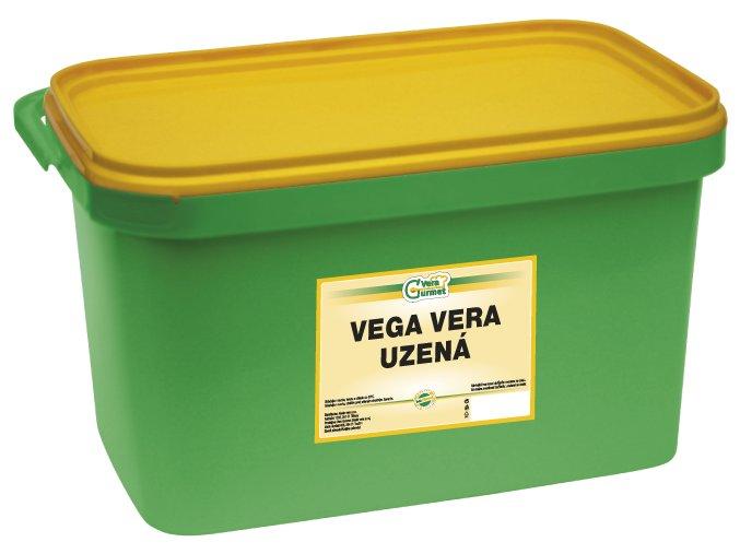 KL 20 Kyblik Vega Vera uzena