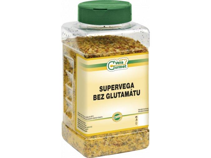 KL 19 Doza Supervega BG