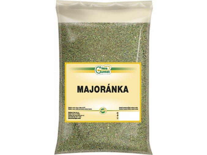 KL 24 Sacek Majoranka