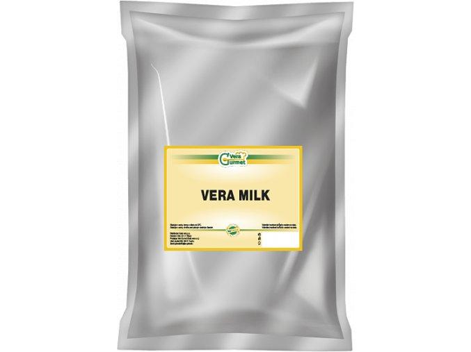 KL 62 Sacek Vera milk