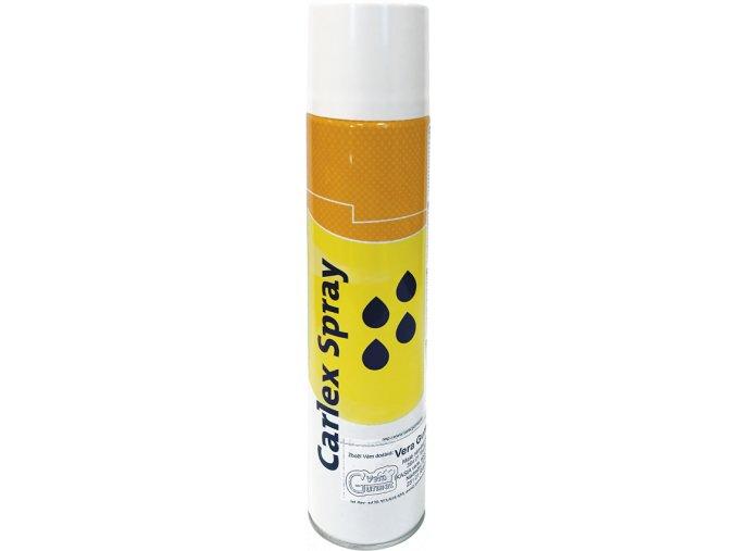 KL 69 Carlex spray