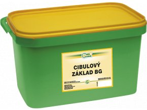 KL 15 Kyblik Cibulovy zaklad BG