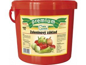 KL 17 Kyblik Zeleninovy zaklad PR