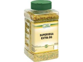 KL 19 Kyblik Supervega extra BG