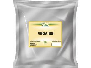 KL 19 Sacek Vega BG