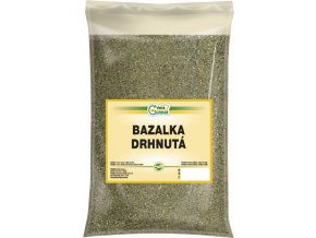 KL 23 Sacek Bazalka