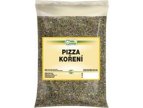 KL 28 Sacek Pizza koreni