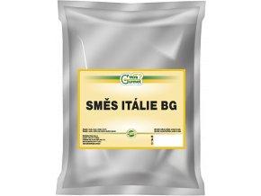 KL 29 Sacek Smes Italie BG