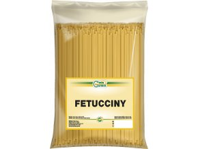 KL 34 Sacek Fetucciny