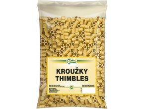 KL 34 Sacek Krouzky thimbles
