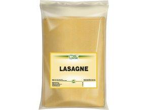KL 35 Sacek Lasagne