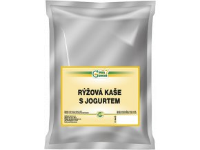 KL 45 Sacek Ryzova kase jogurt