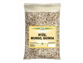 17014 Sacek ryze mungo quinoa