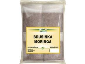 KL 63 Sacek Gastro caj brusinka moringa