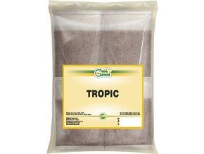 KL 63 Sacek Gastro caj tropic