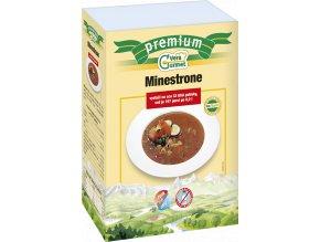 KL 10 Minestrone PR krabicka