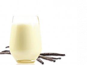 vanilka do mléka 1kg