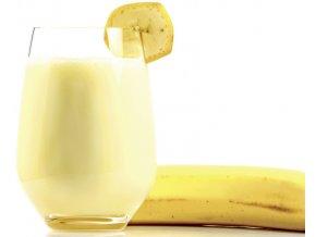 11096 Inst nápoj do mléka banán 1kg