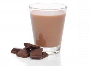 11150 Kakao do mléka 1kg