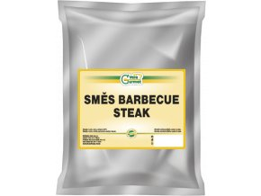 KL 28 Sacek Barbecue steak