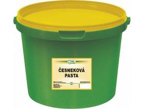 KL 30 Kyblik Cesnekova pasta