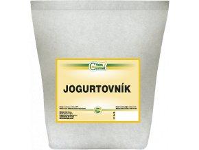 KL 49 Pytel Jogurtovnik