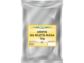 21009 Unifix na mletá masa 1kg