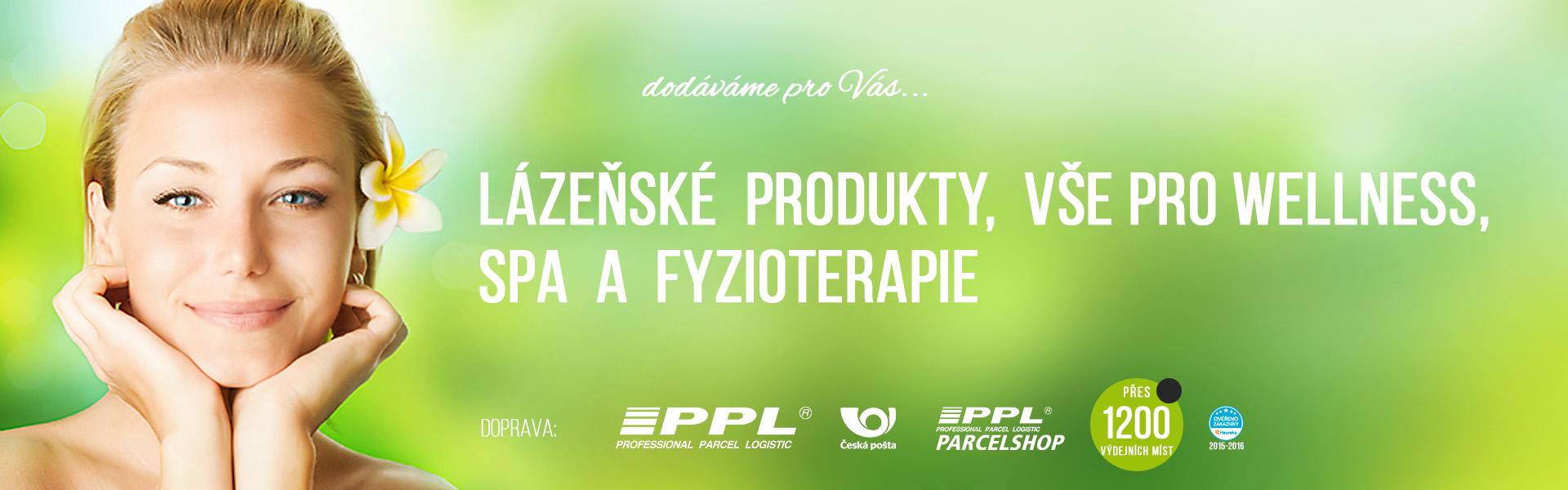 Profirelax.cz