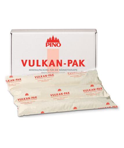 Minerální nosič tepla Vulkan Pack